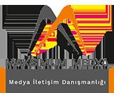 Maksimum Medya  / Medya İletişim Danışmanlığı ve Organizasyon
