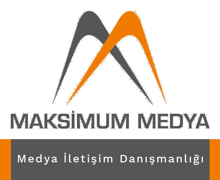 Maksimum Medya  / Medya İletişim Danışmanlığı